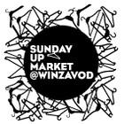 Что такое sunday-up market?