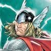 В комиксах Marvel бога Тора заменят женщиной