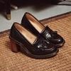 Новости ЦУМа: Актуальная обувь на четвертом этаже