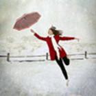 «Образ жизни» – как живут клевые люди