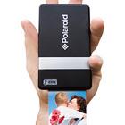 Возрождение Polaroid