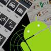 10 новых приложений для Android