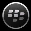 BlackBerry больше не продаётся