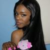 Азилия Бэнкс представила клип на ремикс Harlem Shake