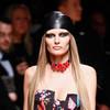 Вечеринка Versace for H&M: Как это было