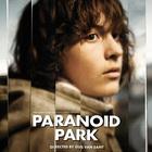 Параноид-парк