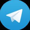 Павел Дуров объявил конкурс на разработку Telegram на Windows Phone