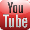 YouTube подал в суд на Роскомнадзор