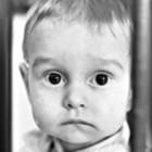 Проблемы детских домов. Решать?