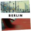 Привет, Берлин
