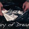 DIARY OF DREAMS (ДНЕВНИК СНОВИДЕНИЙ)