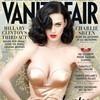 Обложки: Elle, Harper's Bazaar и другие
