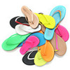 Новости ЦУМа: Новая коллекция обуви Tkees