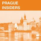 Кто живет в Праге: экспаты