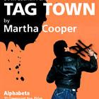 Tag Town – новая книга Марты Купер