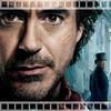 Трейлер дня: «Шерлок Холмс: Игра теней»