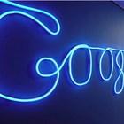 """Взрослые ясли в офисе компании """"Google"""""""