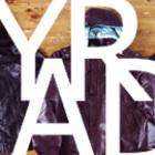 Конец 2008 в YARD