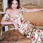 Topshop: платья в аренду