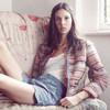 Новости ЦУМа: Джинсовые традиции MiH Jeans