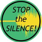 STOP the SILENCE! осень 2009