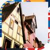 Франция: Европейская идиллия, французские мотивы и немецкий дух Эльзаса