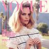 Обложки Vogue: Австралия, Индия и Тайвань