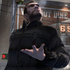 GTA IV видео-редактор