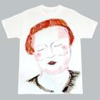 Début выпустили коллекцию футболок