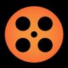 «Яндекс» планирует купить «Кинопоиск»