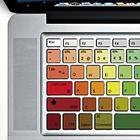 Моддинг MacBook за 14 долларов