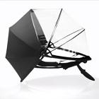 Зонтичная эволюция Nubrella