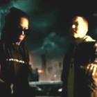 Lil Wayne & Eminem: Drop the World