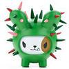 Дизайнерские игрушки tokidoki