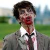 У сериала The Walking Dead появился фирменный автомат для пинбола