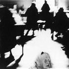 Mario Giacomelli – эстет мрака