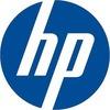 Hewlett-Packard готовится выйти на рынок 3D-печати