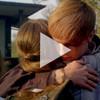 Клип дня: Джеймс Блейк