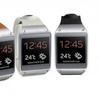 Треть покупателей вернули смарт-часы Samsung