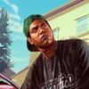Персонажей GTA V озвучивали настоящие гангстеры