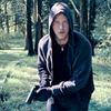 Трейлер дня: Пол Бэнкс дебютирует в кино
