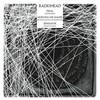 Radiohead выпустили очередную EP с ремиксами