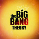 Get Your Big Bang On!