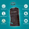 В Канаде создают хай-тек-футболки для астронавтов