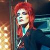 Balenciaga, Jean Paul Gaultier и Versace выпустили кампании