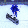 В видеоигре о Сочи-2014 появятся Марио и Соник