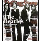 Что же будет с Rolling Stone?