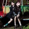 Съёмка: Вилли Вандерперре для Love