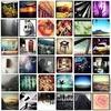 Русскоязычный web-viewer приложения Instagram начинает свою работу