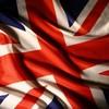 Второе рождение хитов времен британского вторжения 60-70-х